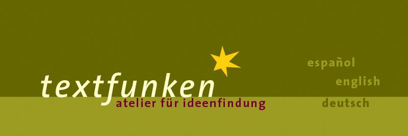 kopf_textfunken